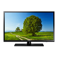 "Samsung HG32NA470GF 32"" HD Nero LED TV"
