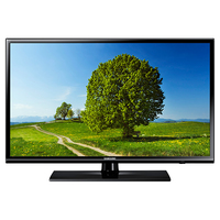 "Samsung HG32NA477GF 32"" HD Nero LED TV"