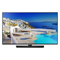"Samsung HG32NC690DF 32"" Full HD Smart TV Wi-Fi Nero LED TV"