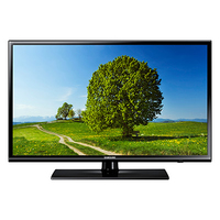 "Samsung HG39NA577CF 39"" Full HD Nero LED TV"