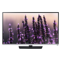 "Samsung HG22EC470CW 22"" Full HD Nero LED TV"