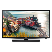 "Samsung HG32EC670AW 32"" HD Nero LED TV"