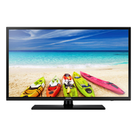 "Samsung HG39EC470HW 39"" Full HD Nero LED TV"