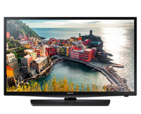 "Samsung HG40EC675CB 40"" Full HD Nero LED TV"