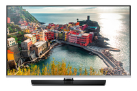 "Samsung HC675 48"" Full HD Nero LED TV"