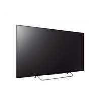 "Sony KDL-50W829B 50"" Full HD Compatibilità 3D Smart TV Wi-Fi Nero LED TV"