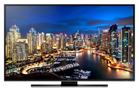 "Samsung UE50HU6900D 50"" 4K Ultra HD Smart TV Wi-Fi Nero LED TV"