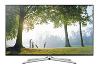 "Samsung UE50H6200AY 50"" Full HD Compatibilità 3D Smart TV Wi-Fi Nero LED TV"