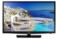 "Samsung HG28EC690AB 28"" Smart TV Wi-Fi Nero LED TV"