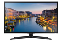 "Samsung HC770 32"" Full HD Nero LED TV"