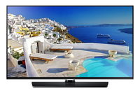 "Samsung HG32EC690DB 32"" Full HD Wi-Fi Nero LED TV"