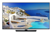 "Samsung HG55EC690EB 55"" Full HD Smart TV Wi-Fi Nero LED TV"