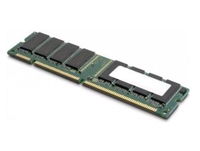 Lenovo 46W0676 32GB DDR3L 1600MHz Data Integrity Check (verifica integrità dati) memoria