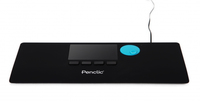Penclic NiceTouch T2 Cablato Nero touchpad