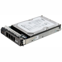 DELL 400-21978 2000GB Serial ATA III disco rigido interno