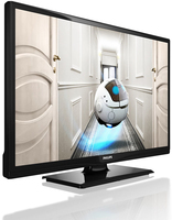 "Philips 23HFL2809D/12 23"" Nero LED TV"