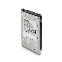 Toshiba PH2100U-1SHD 1024GB SATA disco rigido interno