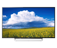 "Sony KDL-48W600B 48"" Full HD Wi-Fi Nero LED TV"