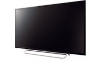 "Sony FWD-40W600P 40"" Full HD Wi-Fi Nero LED TV"