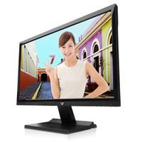 "V7 L21500WS 22"" LED Monitor 16:9"