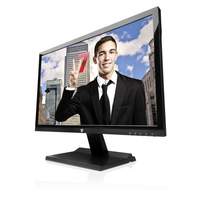 "V7 L23600WHS 24"" Full HD LED Monitor 16:9"