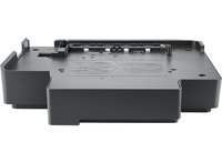 HP Officejet Pro 250 Paper Tray 250fogli