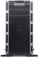 DELL PowerEdge T320 2.2GHz E5-2407 495W Torre (5U) server