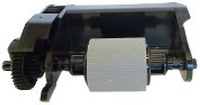 HP C7309-60091 Printer transfer roller nastro di stampa
