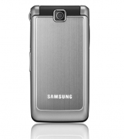 "Samsung S Series S3600 2.2"" 105g Argento cellulare"
