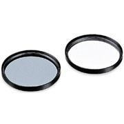 Sony Lens Filter Kit for Mavica cameras