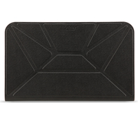 "Acer Crunch 7.9"" Cover Nero"