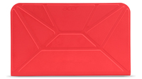 "Acer Crunch 7.9"" Cover Rosso"