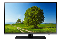 "Samsung HG32EB460GW 32"" HD Smart TV Nero LED TV"