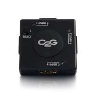 C2G 89051 HDMI commutatore video