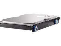 HP 1TB 7200rpm SATA (NCQ/Smart IV) 6Gbp/s Hard Drive 1000GB SATA disco rigido interno