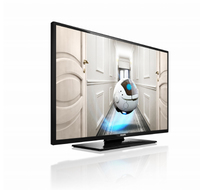 "Philips 40HFL2809D 40"" Full HD Nero LED TV"