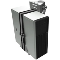 Dataflex ViewMate-i SFF-holder