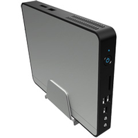 Dataflex ViewMate-i Thin Client Holder