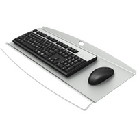 Dataflex ViewMate-i Keyboard Mouse Platform