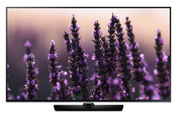 "Samsung UE48H5000AW 48"" Full HD Nero LED TV"
