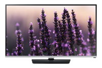 "Samsung UE48H5070AS 48"" Full HD Compatibilità 3D Smart TV LED TV"