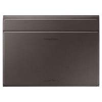 "Samsung Simple Cover 10.5"" Cover Bronzo"