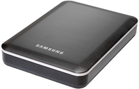 Seagate Archive HDD Wireless Wi-Fi 1500GB Nero disco rigido esterno