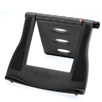 Kensington K60112US Nero supporto per notebook