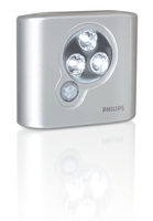 Philips 6910114PH LED luce di cortesia