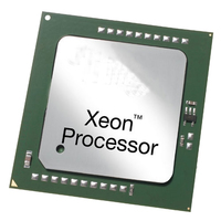 DELL Intel Xeon E5-2609 2.4GHz 10MB L3 processore