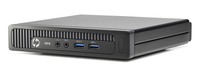 HP MP9 Digital Signage Player Model 9000 terminale POS