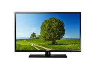 "Samsung HG32NB460GF 32"" HD Nero LED TV"