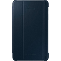 "Samsung EF-BT330BVEGWW 8"" Cover Blu custodia per tablet"
