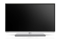 "Toshiba 48L5445DG 48"" Full HD Compatibilità 3D Smart TV Wi-Fi Nero LED TV"